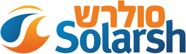 Solarsh Hotels in Uman