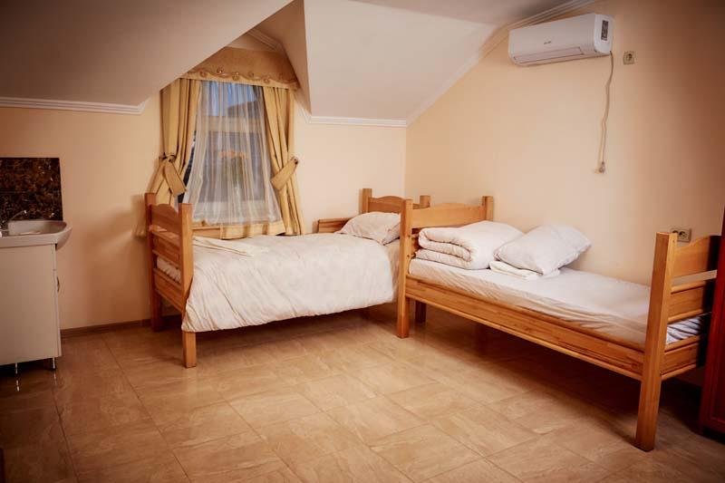 מלון דירות 148