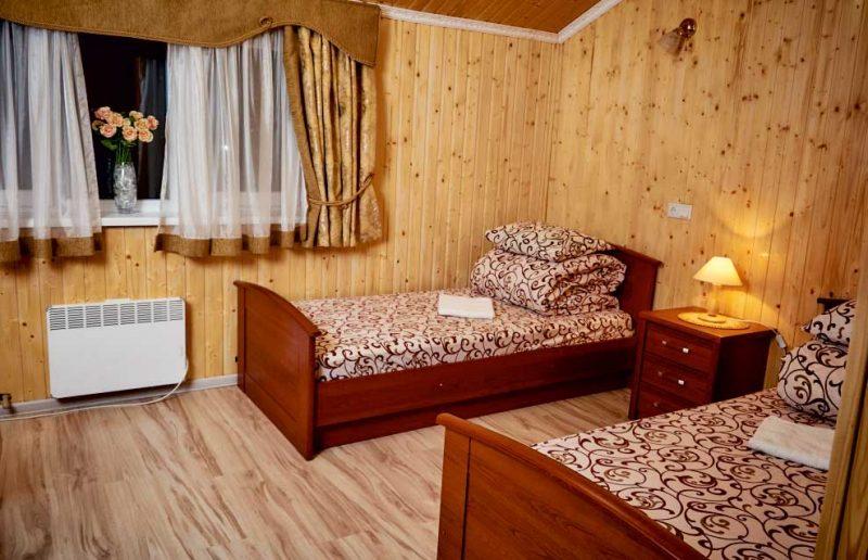 Hotel-Oman-Suites-3