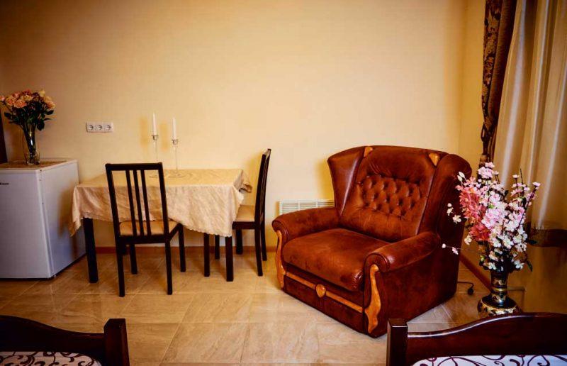 Hotel-Oman-Suites-6