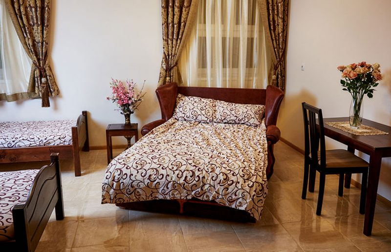Hotel-Oman-Suites-7