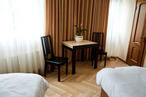 Hotel rimon 1