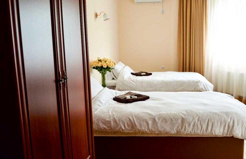 Rimon-Hotel-52