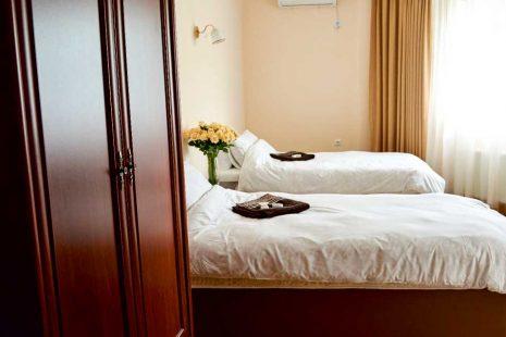 מלון רימון
