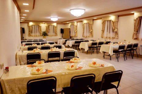 מלון 148