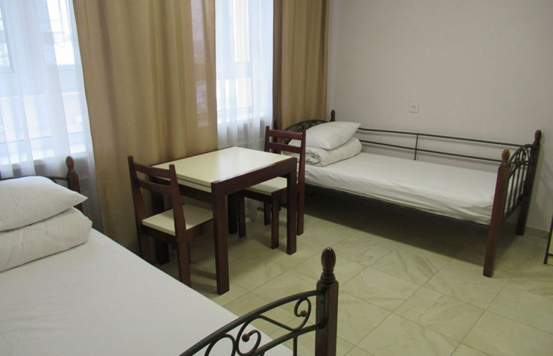 Hotel-148-8